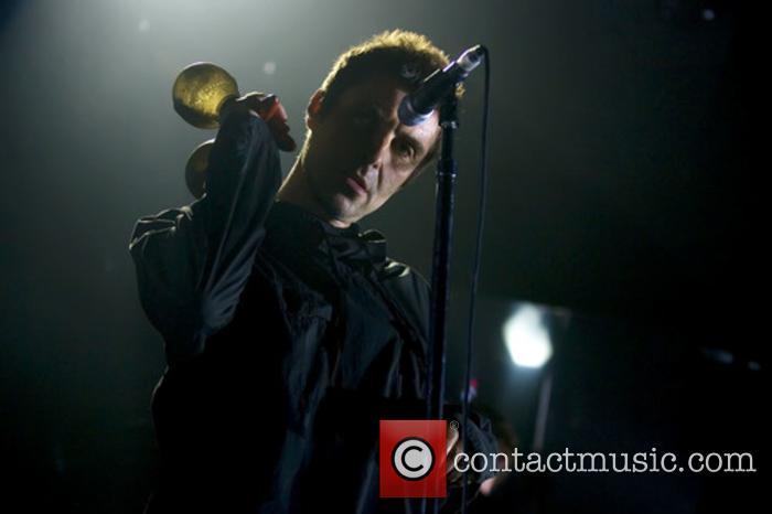 Liam Gallagher 4