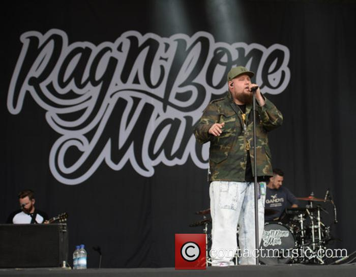 Rag'n'bone Man 4
