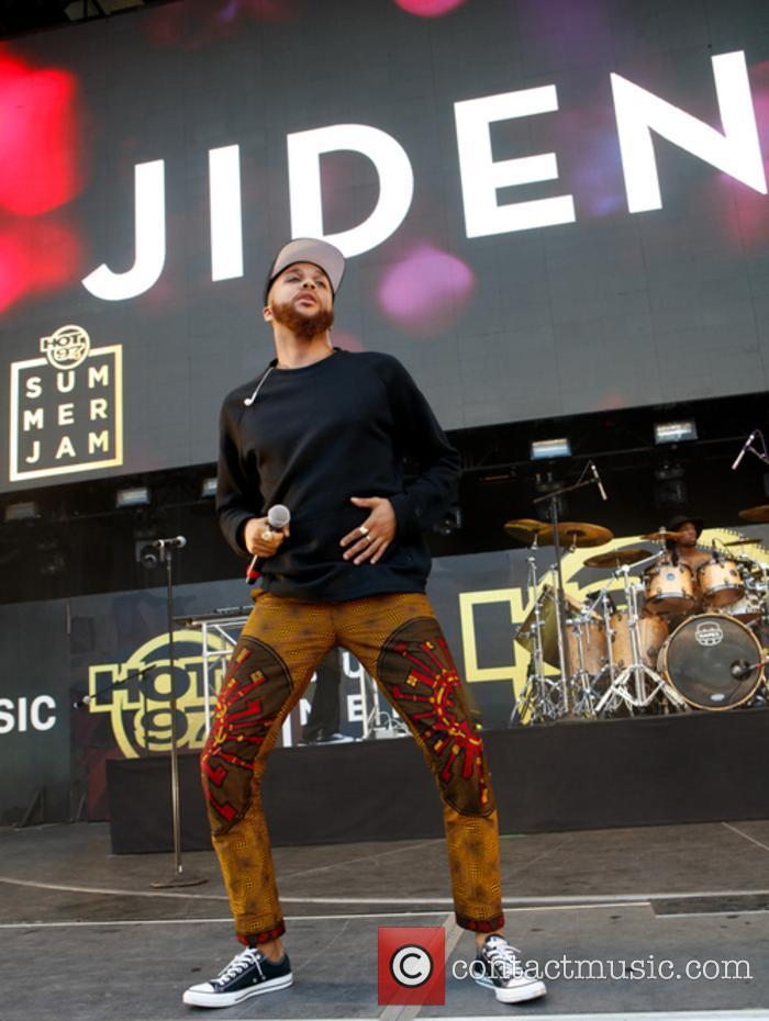 Jidenna 5
