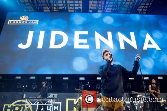 Jidenna 9