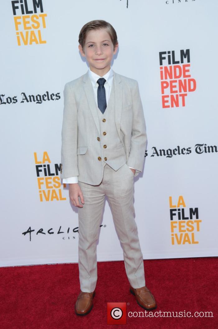 2017 Los Angeles Film Festival - Opening Night...