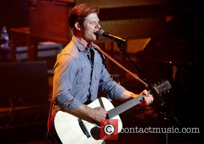 Nashville Performing at Manchester O2 Apollo