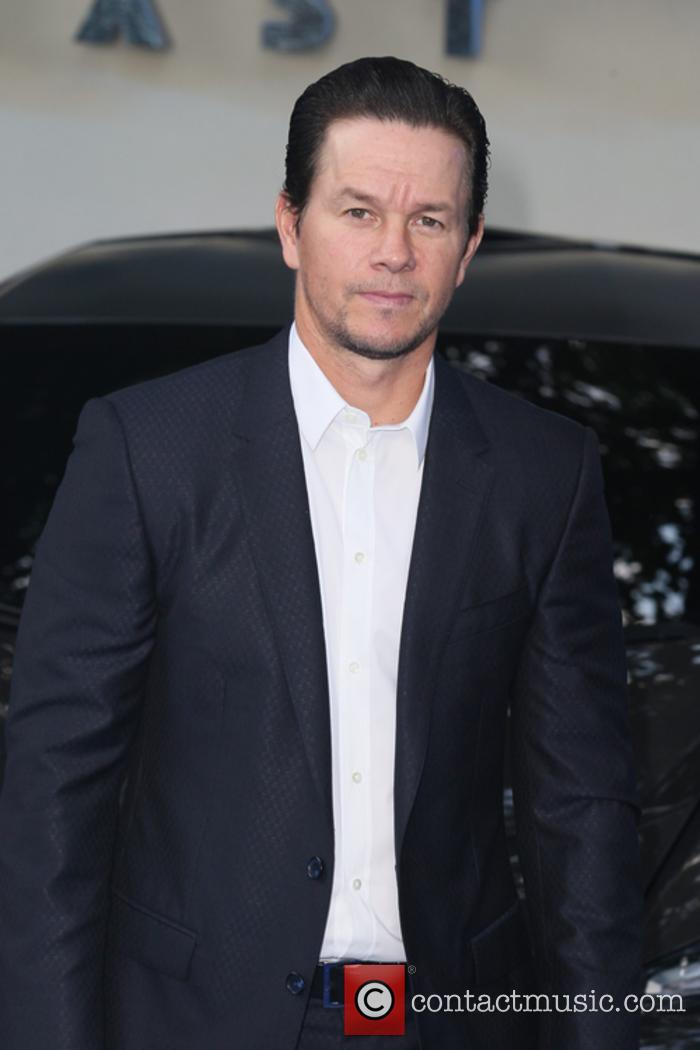 Mark Wahlberg Would Clearly Do Anything For Michael Bay