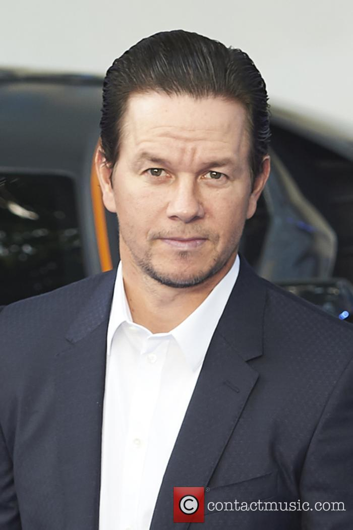 Report Suggests Mark Wahlberg Refused To Approve Christopher Plummer Casting Unless He Was Paid Over $1 Million