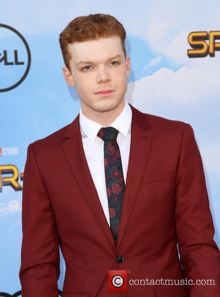 Despite evidence to the contrary, Cameron Monaghan's 'Gotham' character Jerome is not the Joker