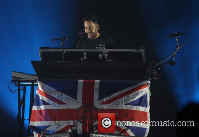 Linkin Park 2