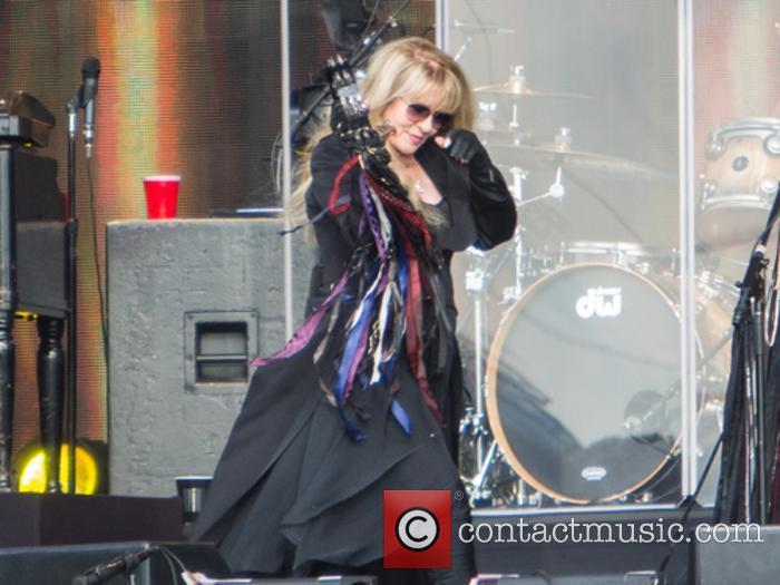 Stevie Nicks 2