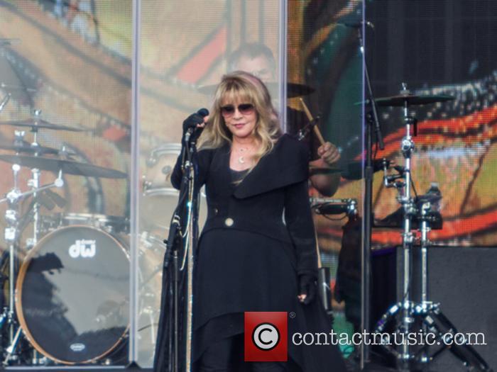 Stevie Nicks 7