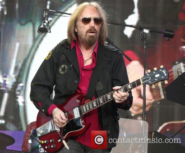 Tom Petty 9