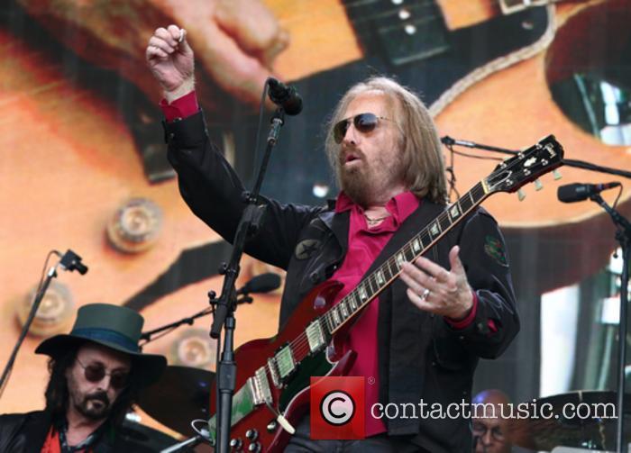 Tom Petty 11