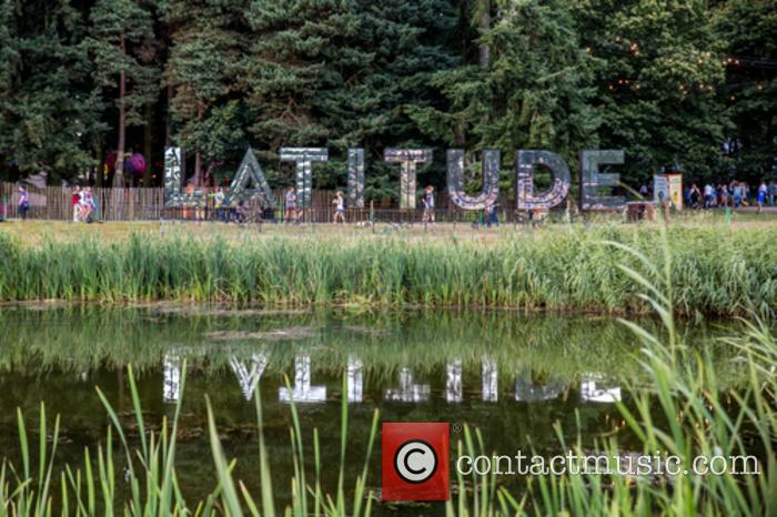 Latitude Festival 2017 Review