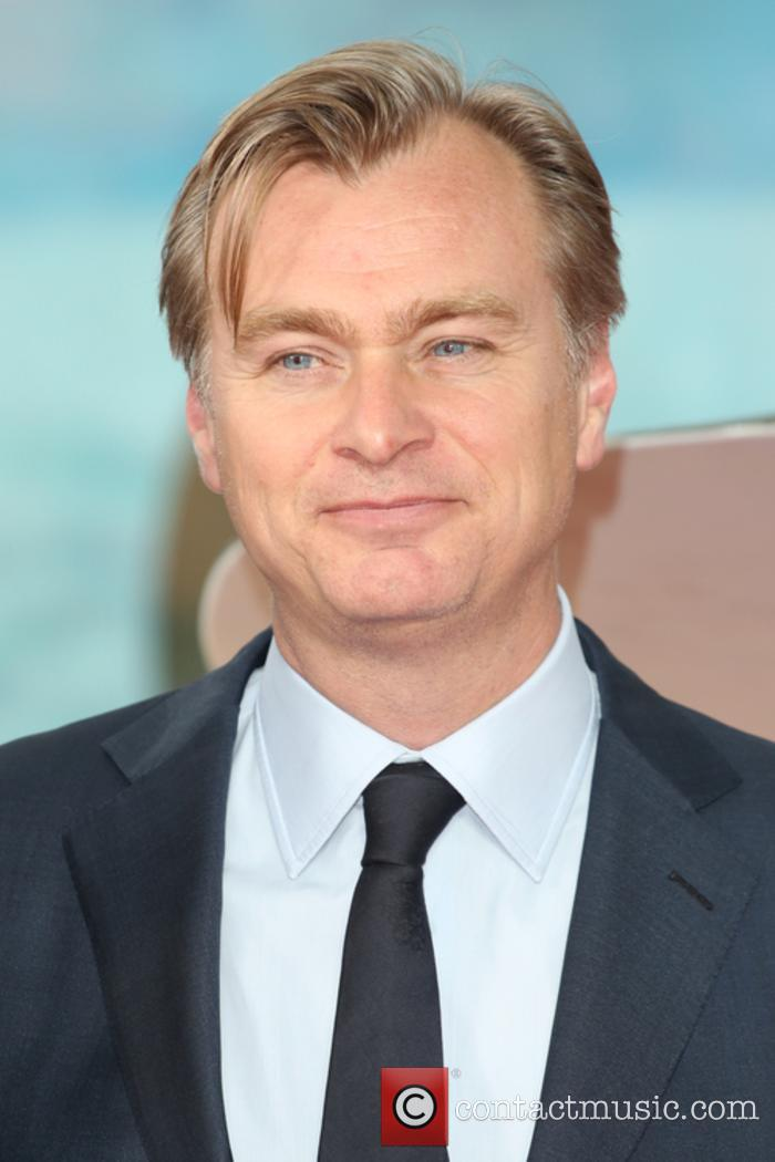 Christopher Nolan is widely celebrated by superhero fans