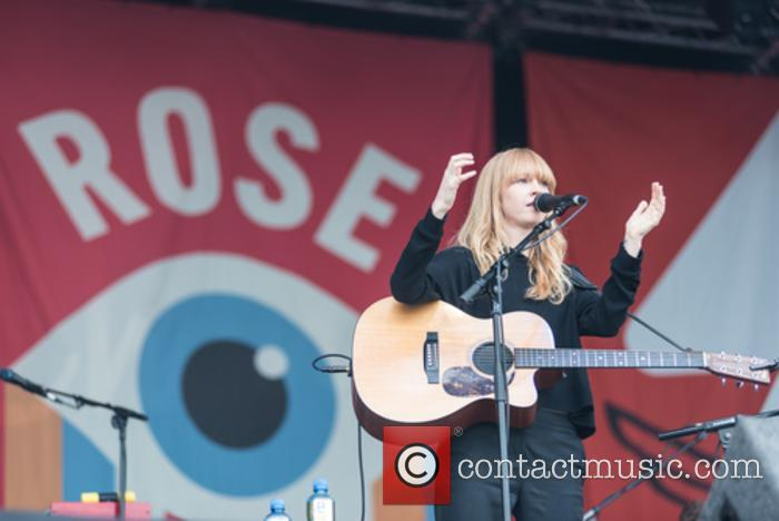 Lucy Rose 7