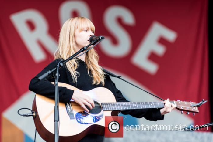 Lucy Rose 8