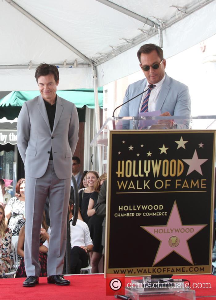 Jason Bateman's 'Ozark' Gets Season 2 Renewal At Netflix