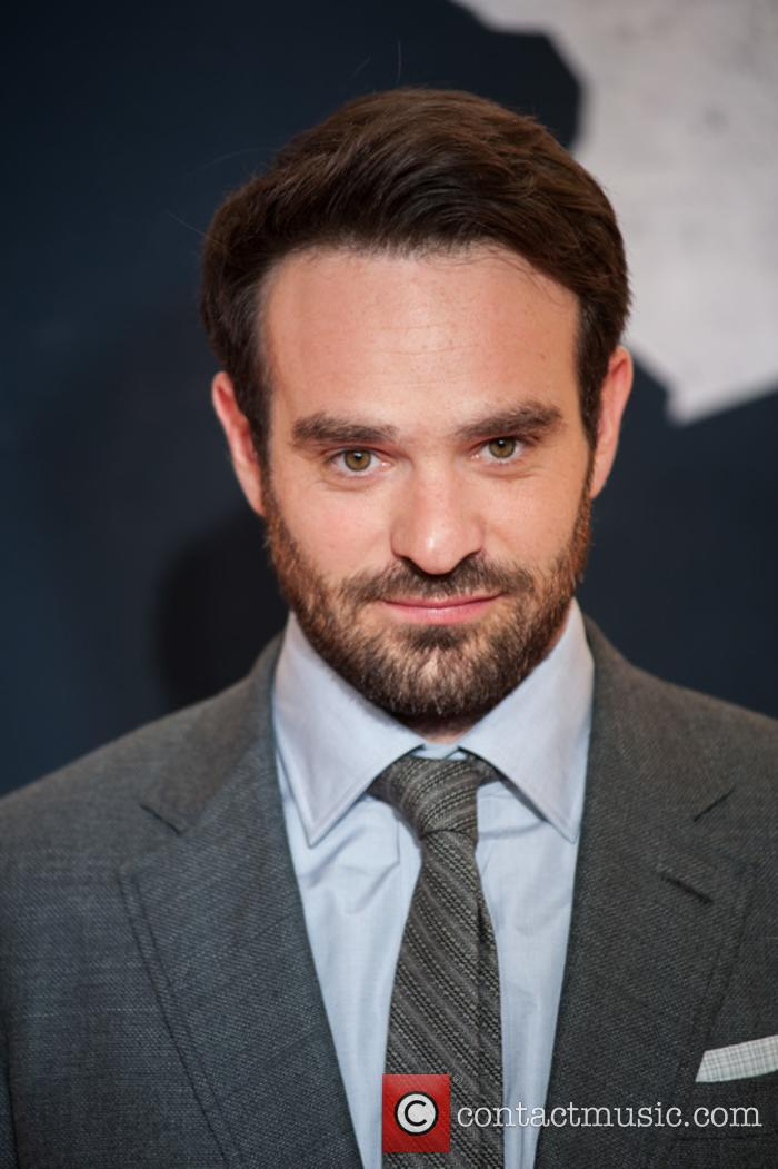 Charlie Cox says he liked Ben Affleck as Daredevil