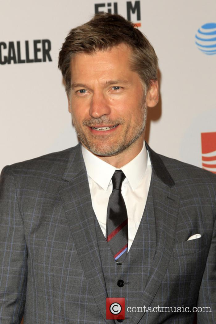 Nikolaj Coster-Waldau praises the show's creators for their decision to end the series