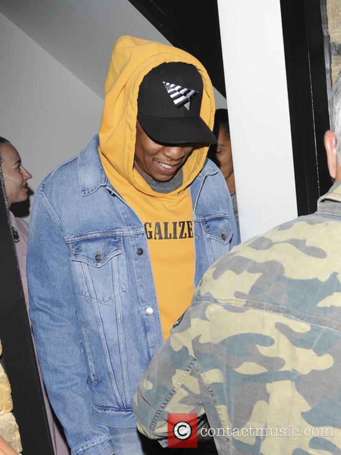 Jay Z 5