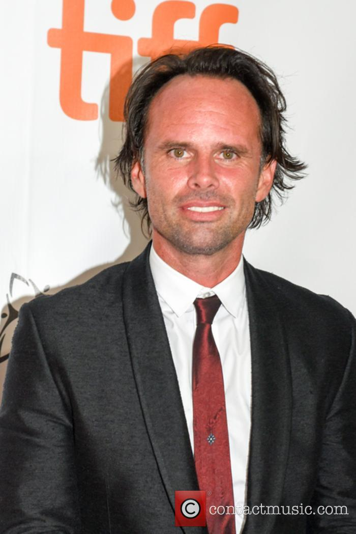 Walton Goggins has given some insight into his 'Tomb Raider' character's motivations