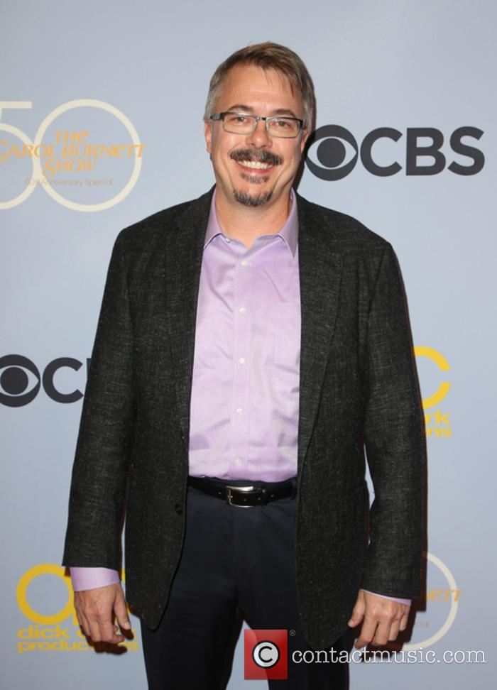 Vince Gilligan is the creator behind both 'Breaking Bad' and 'Better Call Saul'