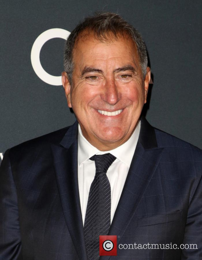 Kenny Ortega seems keen to return to the franchise