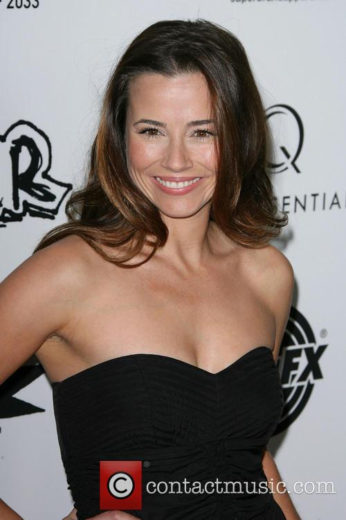 Linda Cardellini Los Angeles Premiere of