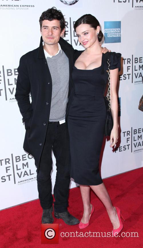 File Photo, Victoria's Secret and Tribeca Film Festival 2