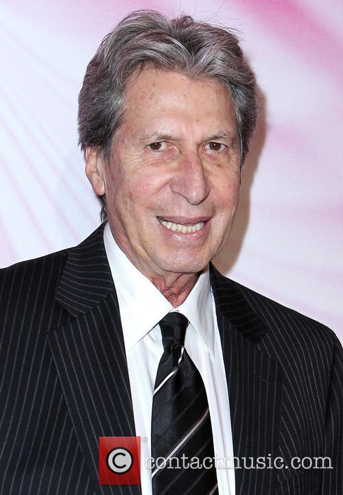 File Photo* * COMEDIAN DAVID BRENNER DIES U.S...