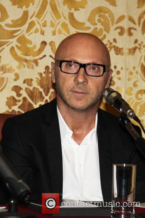 DOLCE & GABBANA FOUNDERS SENTENCED TO JAIL Fashion...