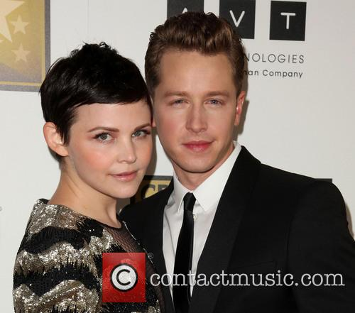 File Photo**  * GINNIFER GOODWIN IS PREGNANT...