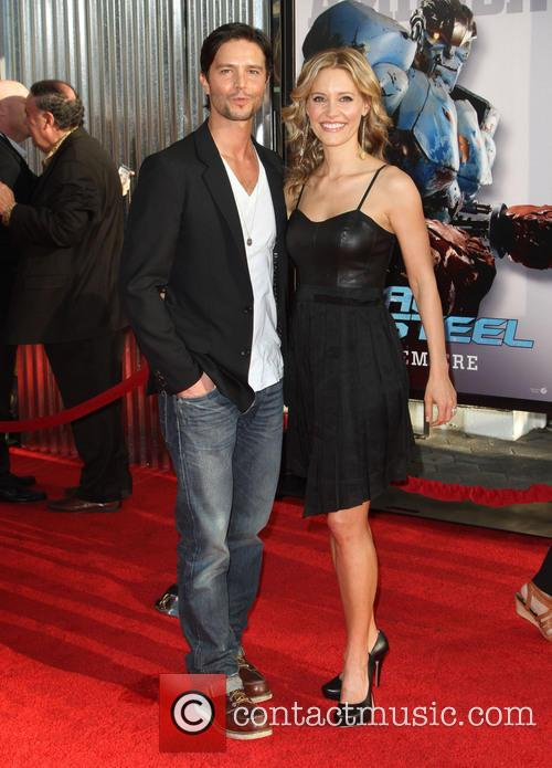 file photo jason behr and kadee strickland 3540200