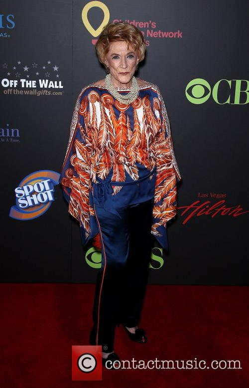 Longtime, Young, Restless, Jeanne Cooper and Daytime Emmy Awards 2