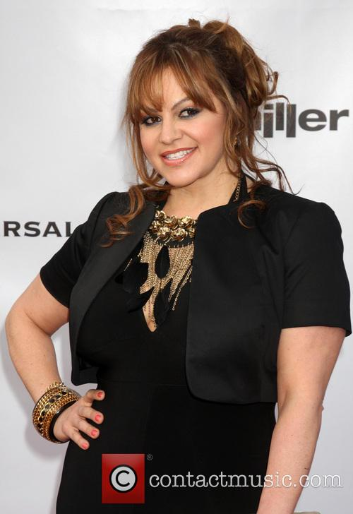 File Photo**  * JENNI RIVERA'S SON ARRESTED...