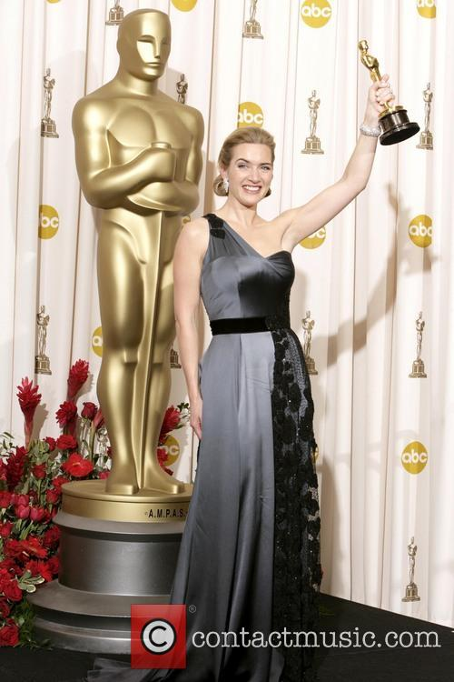 File Photo and Academy Awards 1