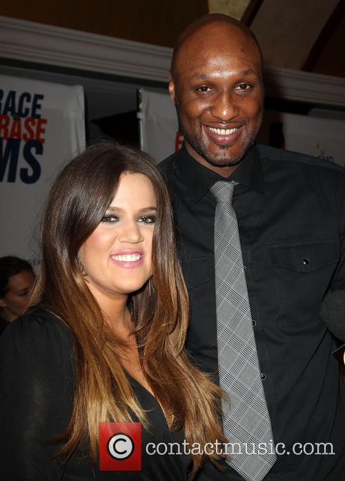 Lamar Odom Moved From Hospital To Private Rehabilitation Facility