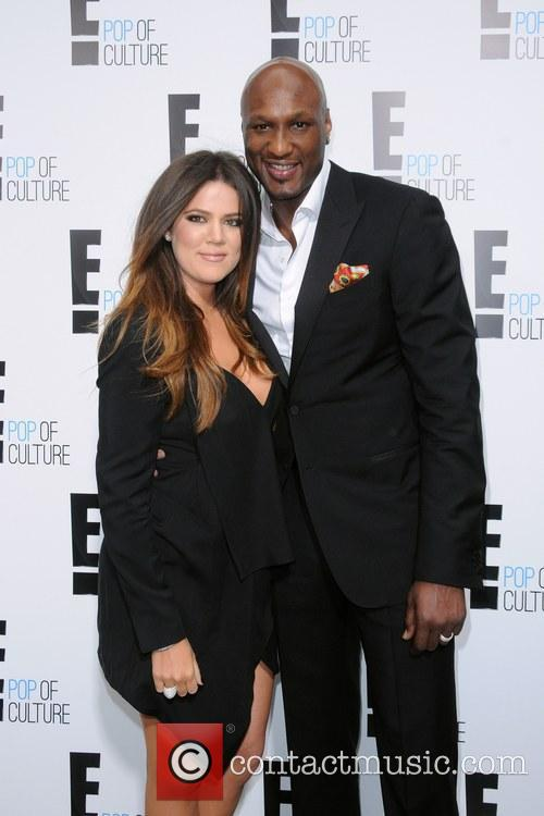 File Photos** **RTV** Lamar Odom arrested, refuses tests,...