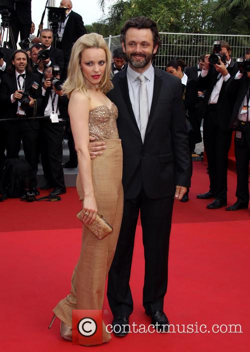 file photo rachel mcadams and michael sheen 3338054