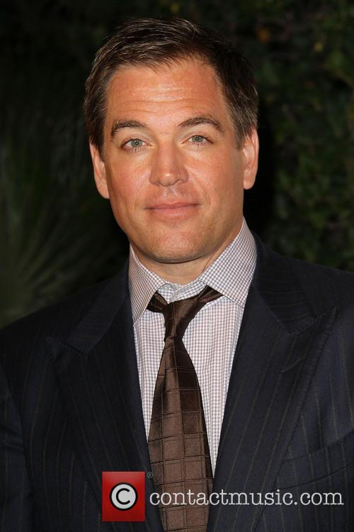 File Photos' * MICHAEL WEATHERLY TO BE A...
