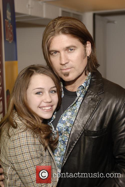 File Photo Miley Cyrus celebrates her 21st birthday...