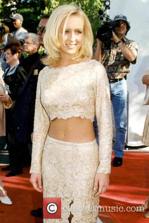 Mindy Mccready 4