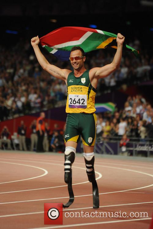 OSCAR PISTORIUS' LAWYER: 'HE IS DOING FINE' South...