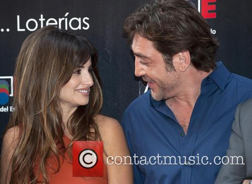 File Photo* Penelope Cruz welcomes second child amid...