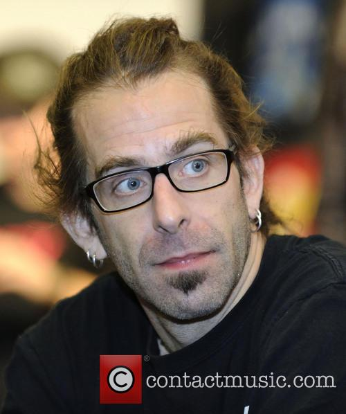 File Photo * RANDY BLYTHE ACQUITTED OF MANSLAUGHTER...