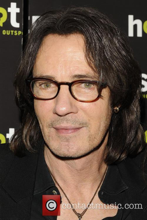 br>* RICK SPRINGFIELD ARRESTED OVER PREVIOUS DUI CONVICTION...