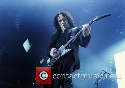File Photos' * VIVIAN CAMPBELL IS BATTLING CANCER...