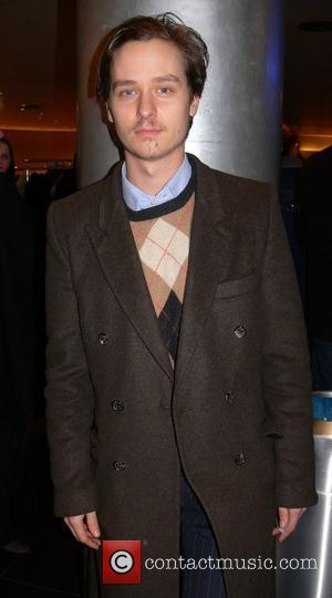 Tom Schilling World Premiere of 10.000 BC held at the CineStar on Potsdamer Platz Berlin, Germany - 26.02.08