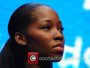 Jamelia To Carry On After Birth