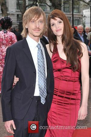 Mackenzie Crook Defends Comedy After Train Driver Protest