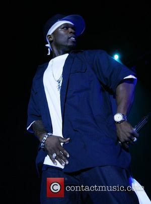 50 Cent: 'Young Buck Not Fired From G-unit'