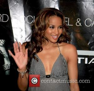 Meagan Good Wants To Play Aaliyah